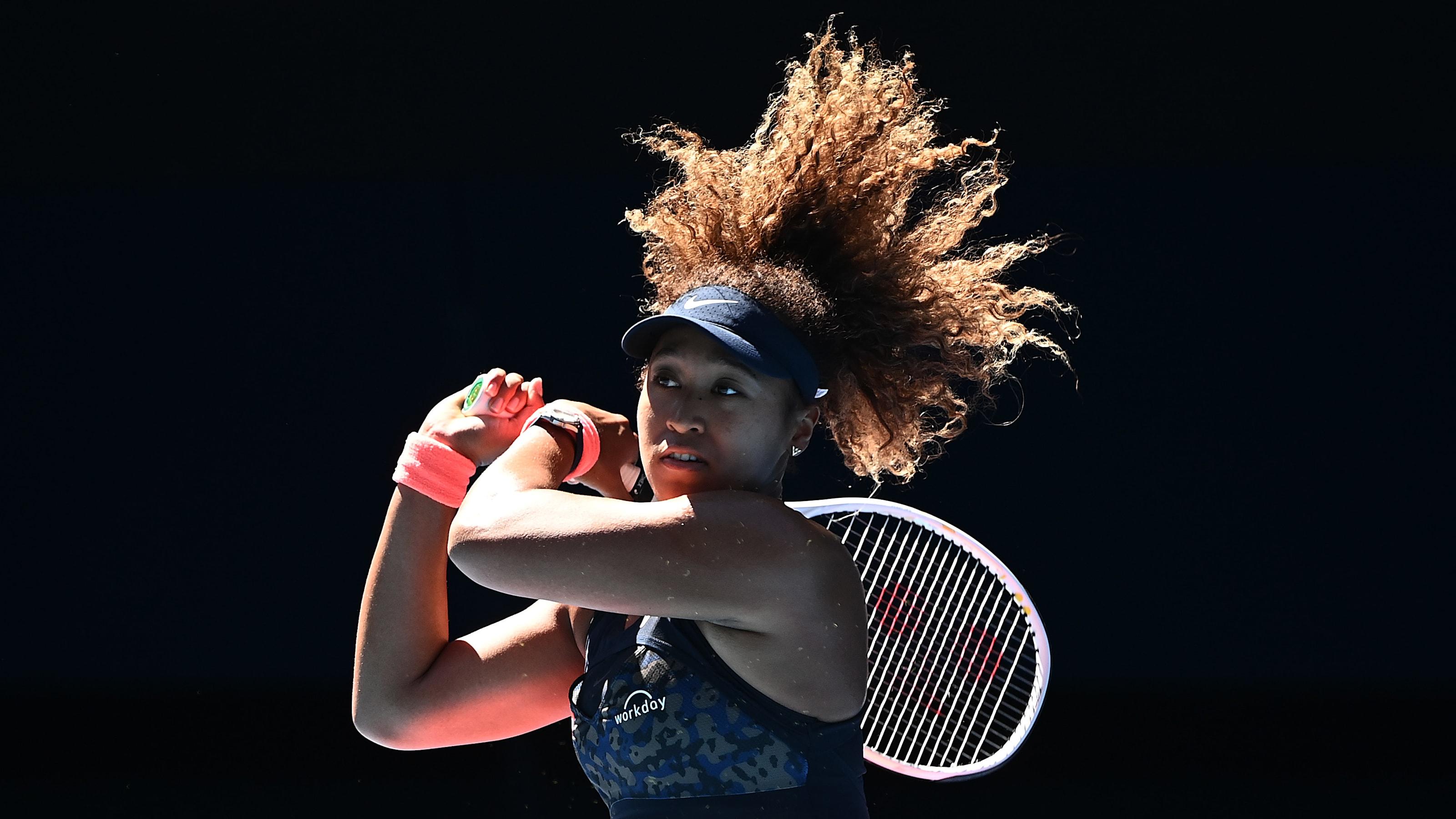 決勝 テニス テニス・ウィンブルドン2021:ジョコビッチvsベレッティーニ(決勝) テキスト速報