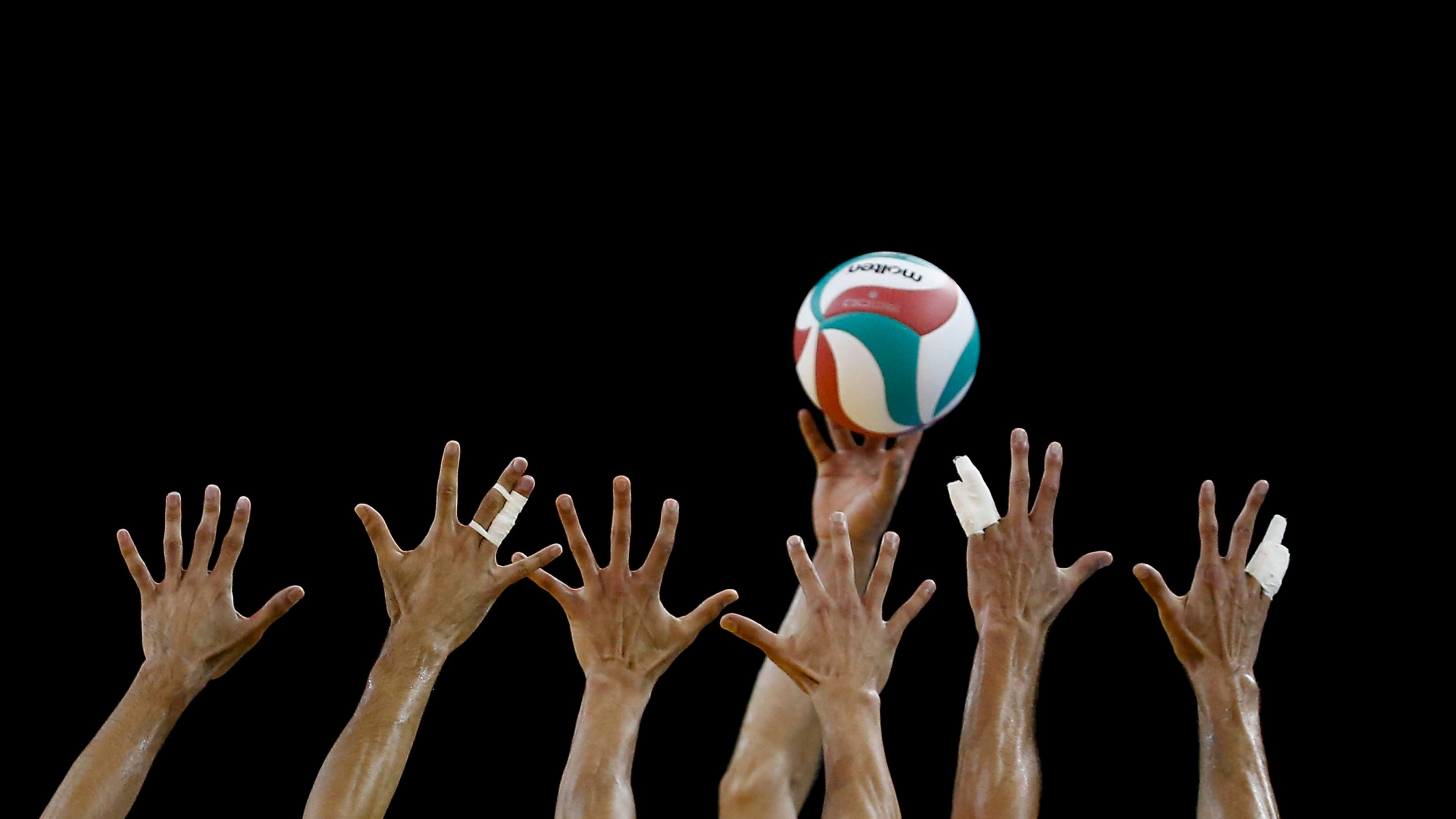 Volleyball World Cup History Format Results And Champions