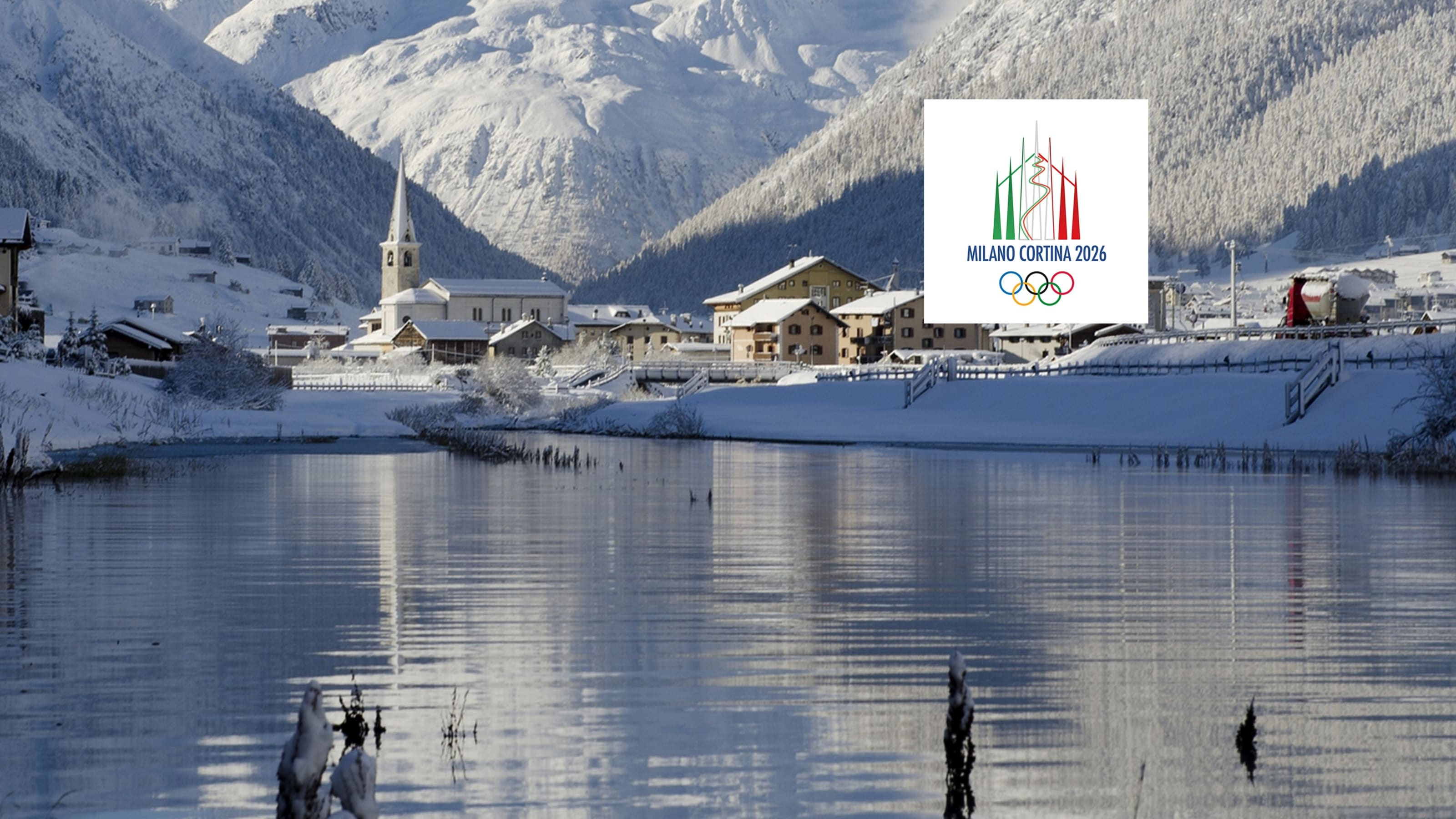 Milano Cortina awarded the Olympic Winter Games 2026 - Olympic News