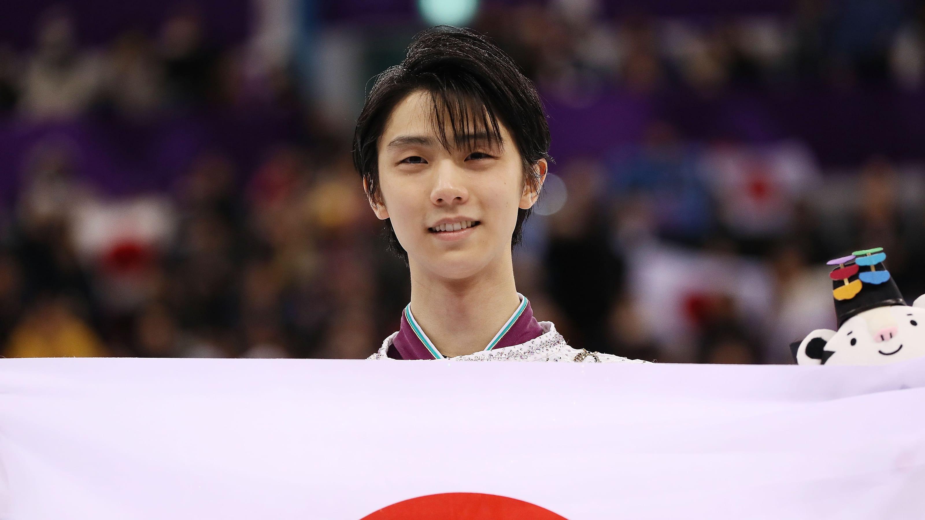 滑走 順 フィギュア 男子 全日本 第82回全日本フィギュアスケート選手権