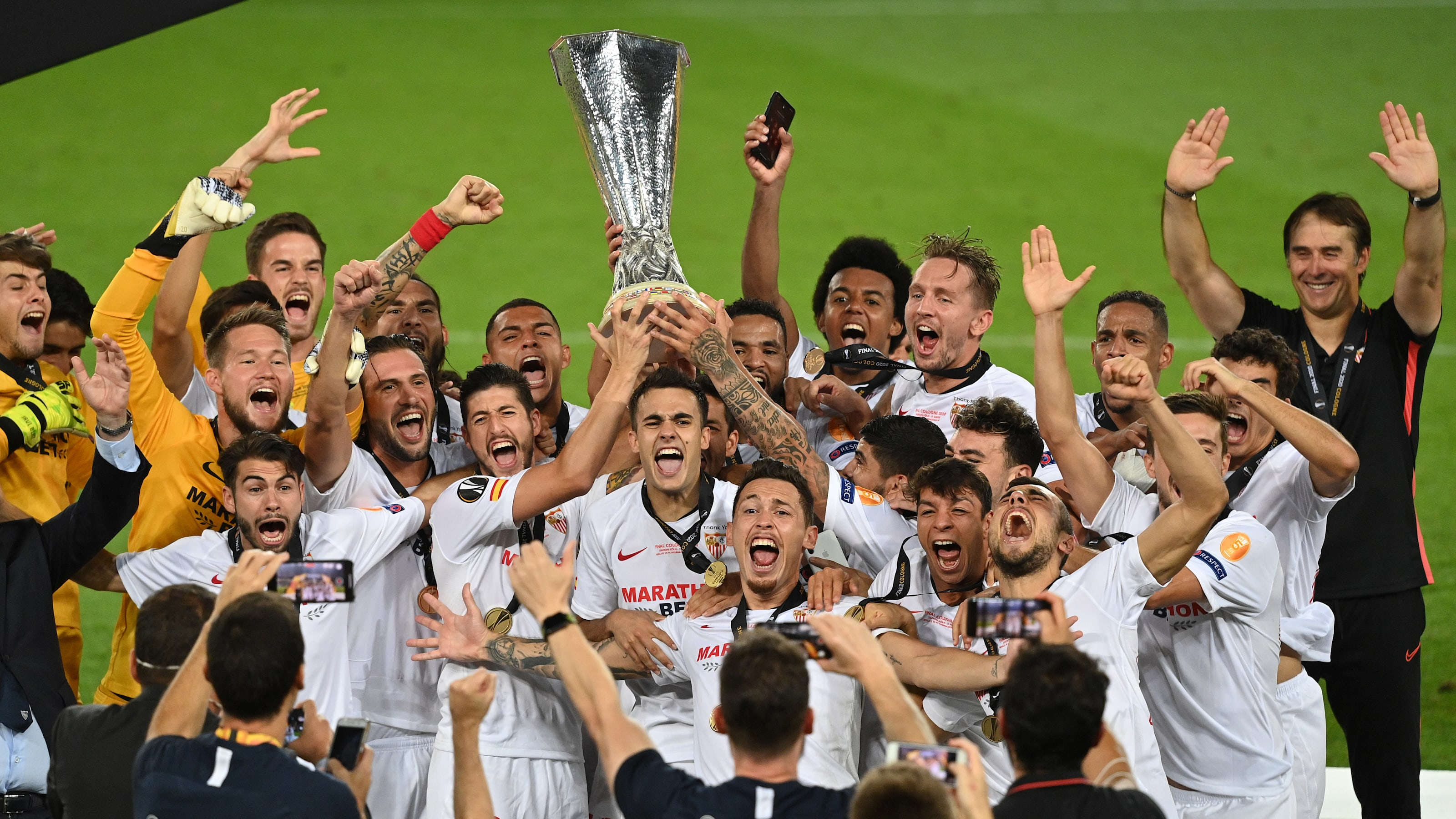 uefa europa league draw start time and where to watch on live streaming in india uefa europa league draw start time and