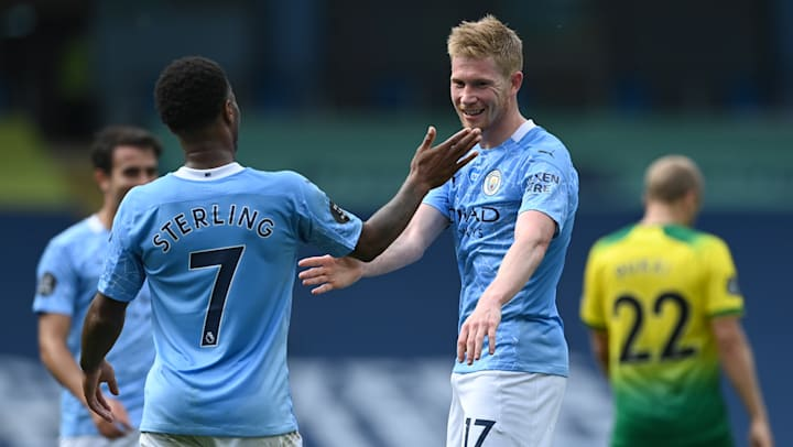 Man City Vs Lyon Uefa Champions League Quarter Final Time And Where To Watch Live In India