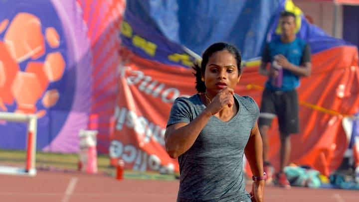 Indian Grand Prix 4 2021 Athletics Date Announced