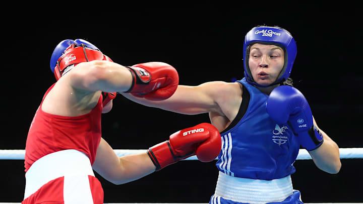 Boxen Bei Den Olympischen Spielen Tokyo 2020 Im Jahr 2021 Zeitplan Und Die Wichtigsten Dinge Die Man Wissen Sollte