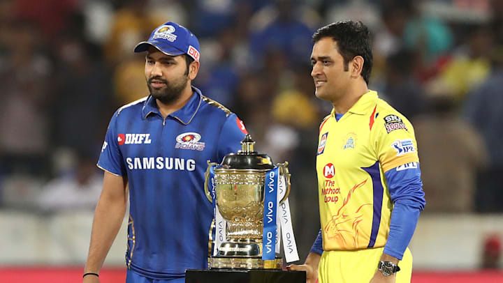 Watch IPL 2021 live streaming and telecast in India: Get full schedule, fixtures and match start times