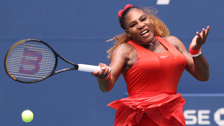 テニス ブレイディ 大坂なおみと戦うブレイディはどんな選手?「才能ある、大きな脅威」と警戒【全米オープン準決勝】