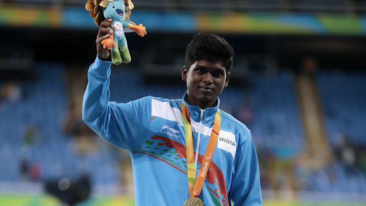 Tokyo Paralympics: Mariyappan Thangavelu quarantined as per COVID-19 rules