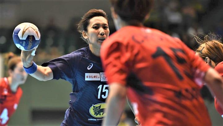 ハンドボール 世界 ランキング 女子 ハンドボールの世界ランキング ドイツが1位