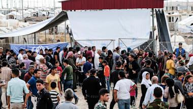 ¿Qué y quién es un refugiado?