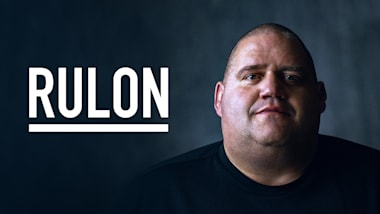 Rulon | Five Rings Films