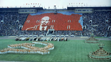 Thomas Bach reflects with sadness on Moscow 1980 Olympic boycott