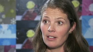 Picabo Street: Remembering Lillehammer