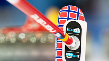'Maybe we can inspire others too': From fans in Lillehammer to gold medals in Lausanne