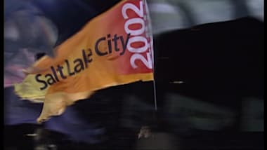 Summary of the 2002 Salt Lake City Olympic Winter Games