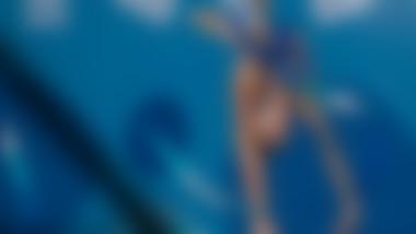 Индивид. многоборье - Художественная гимнастика | ЮОИ-2018 в Буэнос-Айресе