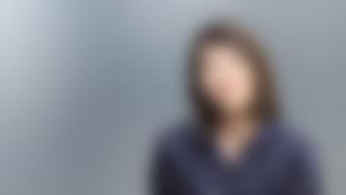 バレーボール・ロンドン五輪銅メダリスト狩野舞子さんインタビュー:「五輪中はずっと切迫詰まる思いだった」