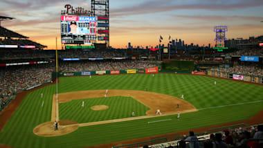 Three defining memories from Olympic baseball