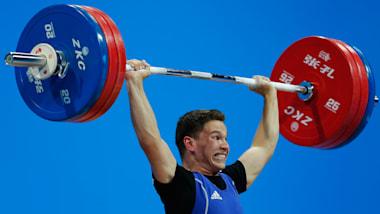 Juegos Olímpicos de la Juventud 2018: Todo lo que necesitas saber