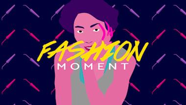 Flo Jo - The Fashion Trailblazer
