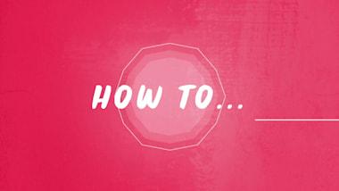 핸드볼: 슈팅을 향상시키는 방법