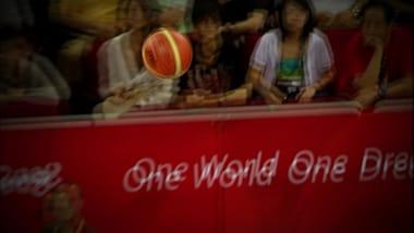 Mr. Basketball, Etats-Unis