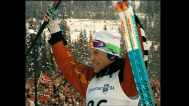 Kazakhstan's Winter Olympic History