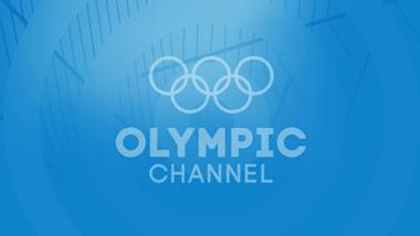 Women's Final | Curling World Cup - Suzhou
