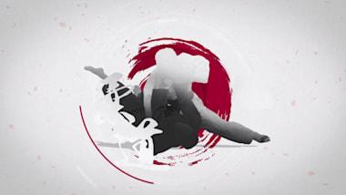 Giappone, terra di leggende del judo