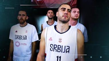كرة السلة 3×3 (FIBA) 2016 - قوانتشو