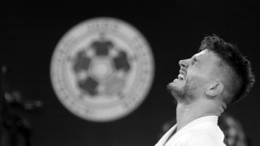Perspectives: Judo