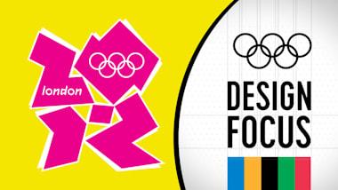 Design Focus: London 2012