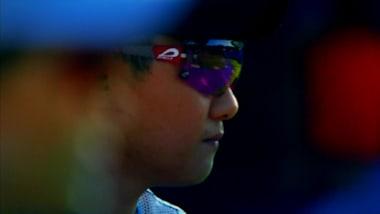 Final del skeet (M) | Campeonato del Mundo de la ISSF - Changwon
