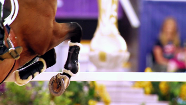 Jumping | FEI Eventing Nations Cup - Le Pin au Haras