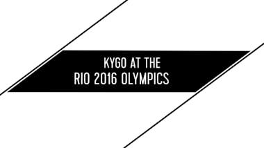 Shocking Olympic Medallist Elfutina Targets 2020