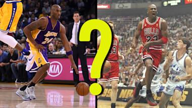 NBA-Stars wählen All-Star-3x3-Team