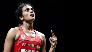 Sindhu shares emotional reaction after making rich list