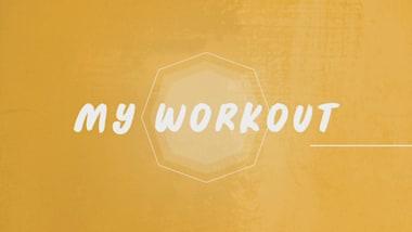 Modern Pentathlon Tips: Valentin Belaud's shooting workout