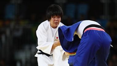 柔道、講道館杯の第1日目が終了…男子73kg級では立川新が3連覇を達成