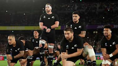 いまさら聞けない...世界最強ニュージーランド代表ってどんなチーム?