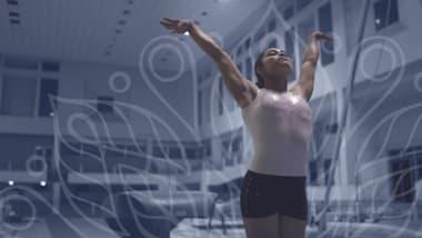 India's favourite gymnast Dipa Karmakar dreams of Tokyo 2020