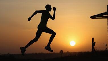 MGC出場の神野大地、SNSで「マラソンの聖地」ケニア・イテンのレース結果を報告