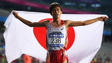 【9/15(日)】マラソングランドチャンピオンシップ(MGC)放送予定|東京五輪代表選考レース