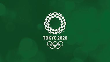 東京2020 | オリンピック競技大会