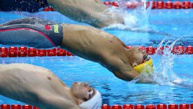 Tag 1 - Vorläufe | FINA Weltmeisterschaften - Hangzhou