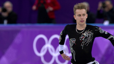 Refreshed Michal Brezina aims to