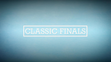 Classic Finals (Bande-Annonce)