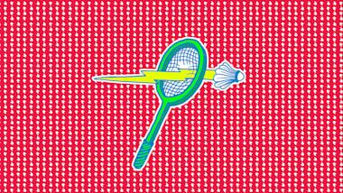 Demi-finales simple - Badminton | JOJ Buenos Aires 2018