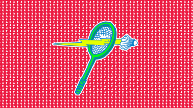 Badminton - Semifinais Individual | YOG Buenos Aires 2018