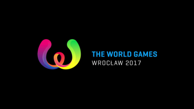 Best of | The World Games
