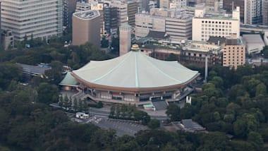 世界柔道が8月25日に開幕: 日本代表は? 五輪選考は? TVの放送予定は?